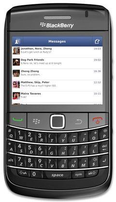 bb facebook