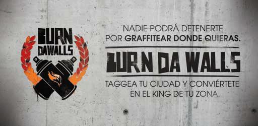 burn-da-walls
