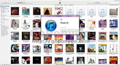 iTunes105_00GPG