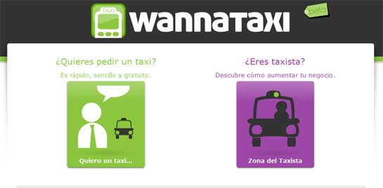 wannataxi_promo-2