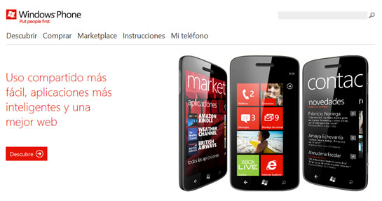 windows-phone-portada