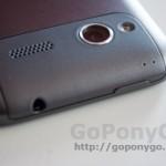 08 - Fotografías JPG HTC Radar