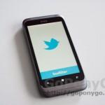 13 - Fotografías JPG HTC Radar