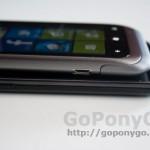 20 - Fotografías JPG HTC Radar