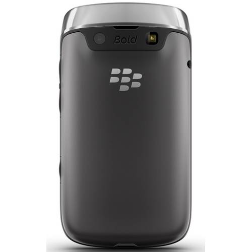 BlackBerry-Bold-9790-official-2