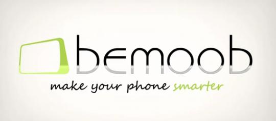 Bemoob_00