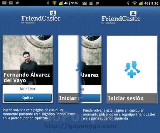 FriendCaster-01