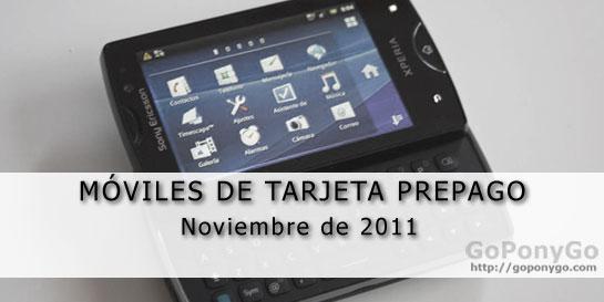 Los-mejores-smartphones-de-tarjeta-en-Noviembre