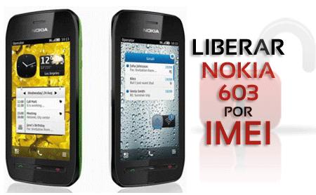 Nokia_603