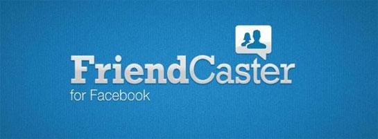 friendcaster-545