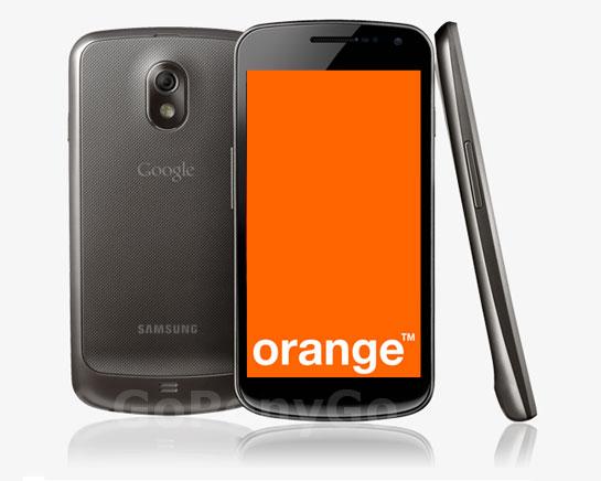 galaxy_nexus_orange