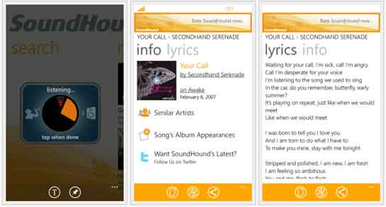 soundhound-windows-movil-2