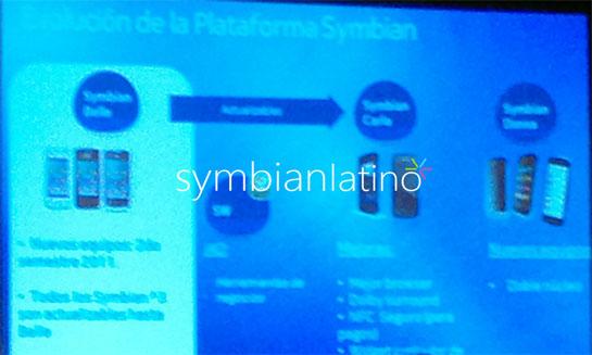 symbian-carla-y-donna