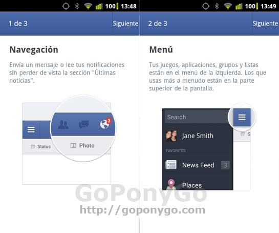 Android-Facebook-actualizacion-2