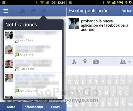 Android-Facebook-actualizacion-3