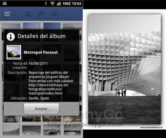 Android-Facebook-actualizacion-4