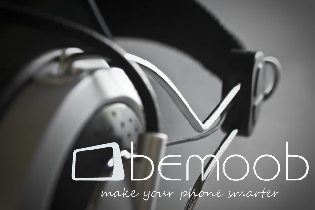 Imagen-episodio-bemoob-1