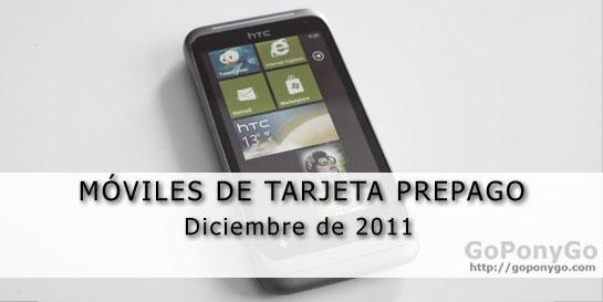 Móviles-prepago-smartphones-android-diciembre