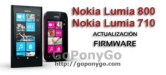 /blog/wp-content/uploads/2011/07/actualizar-firmware-150.jpg