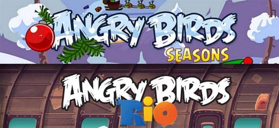 angry-birds-actualizacion-rio-seaons