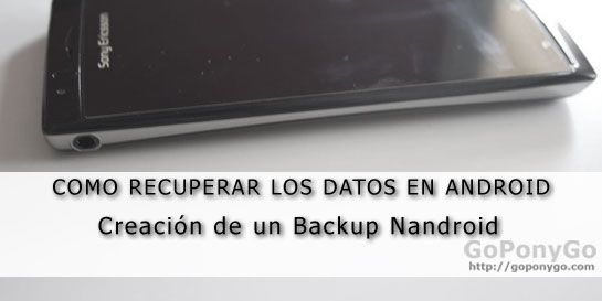 backup-nandroid