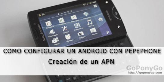 como-configurar-un-android-apn-pepephone