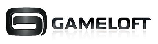 gameloft-grande