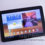 19 - Fotografías JPG Samsung Galaxy Tab 10.1