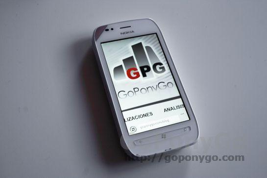 29 - Fotografías JPG Nokia Lumia 710