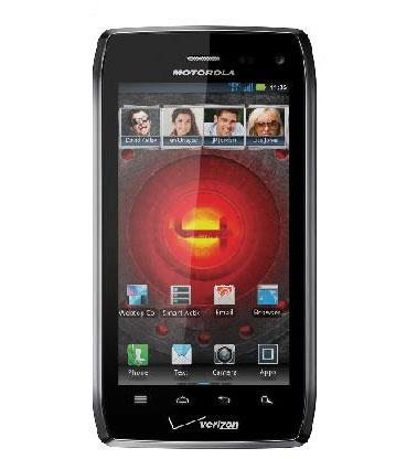 Motorola-Droid-4-2