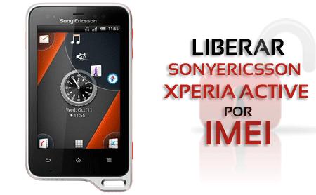 SonyEricsson_Xperia_ACTIVE