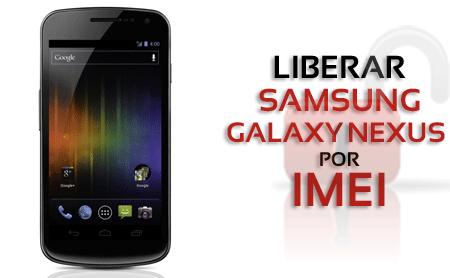 SamsungGalaxyNexus