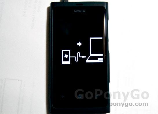 Las próximas actualizaciones de Windows Phone no llegarán a todos los móviles