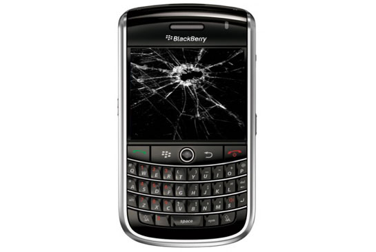 broken-blackberry