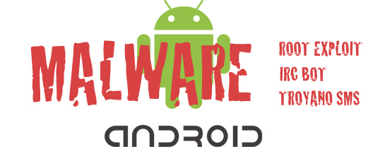 malware_android_ircbot