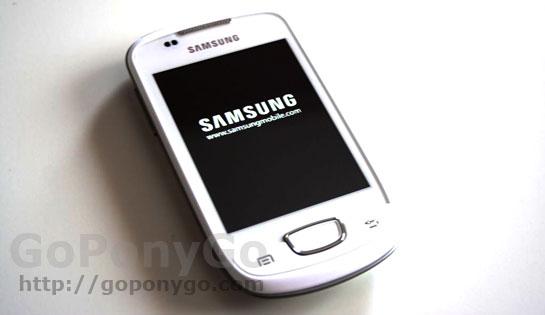 Por qué Samsung quiere ser Apple