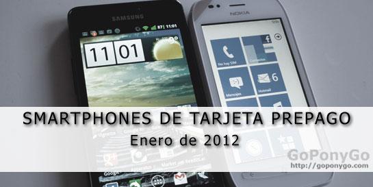 smartphones-prepago-enero-2