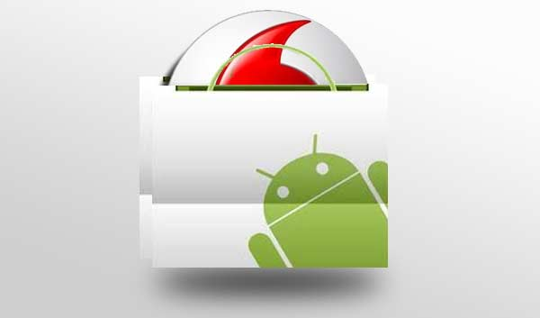 vodafone-android-market-factura
