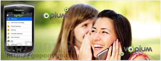 vopium-viber-skype-blackberry