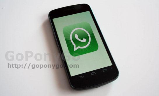 whatsapp-cobrara-a-sus-usuarios