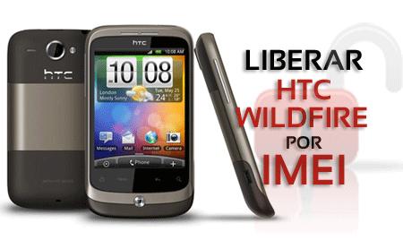 HTC_WILDFIRE