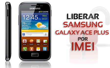 SamsungGalaxyAcePlus