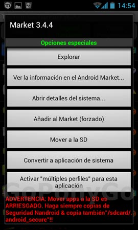 how to download google maps on sd card