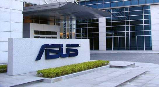 Asus puede ser el verdadero rival del iPad de Apple