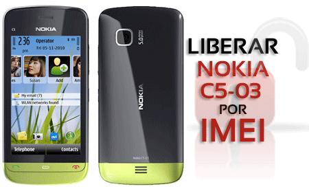 Nokia_C5-03