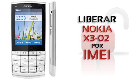 Nokia_x3-02