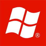 Instala ya Windows Phone 7.8 en tu Windows Phone