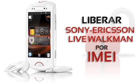 SonyEricsson_Live_Walkman