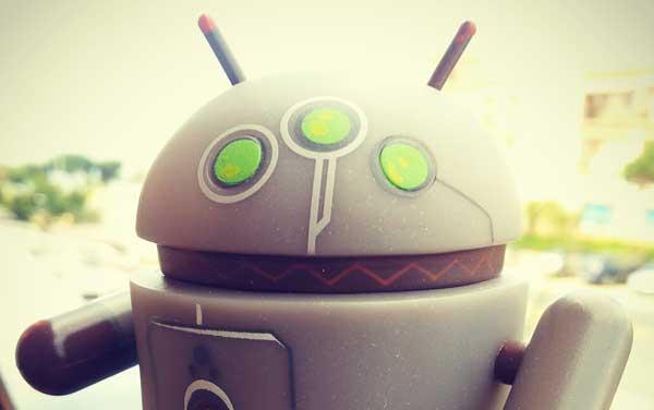FaqsAndroid, el nuevo blog sobre Android
