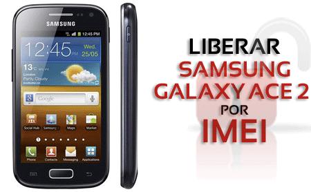 SamsungGalaxyAce2